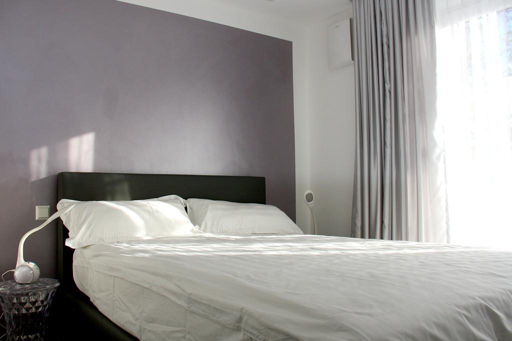 Einzelzimmer Bett 1,40 m